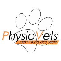PhysioVets