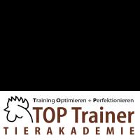 TopTrainer