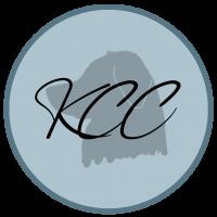 KCC Dogshop