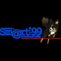 Smart-99